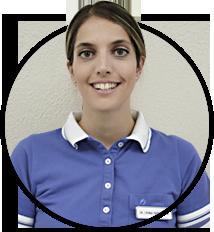 zahnarzt-praxis-oberuster-dr. ursina hofer sigron - Zahnarzt Praxis Uster